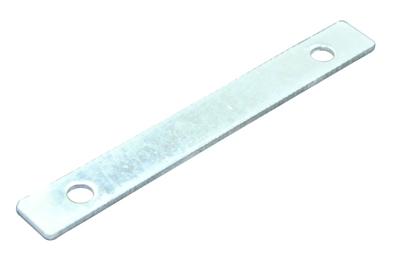 养殖大棚配件:铝型材连接件